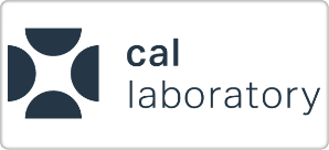 PIMSY mental health EMR offers lab results from CAL Laboratory