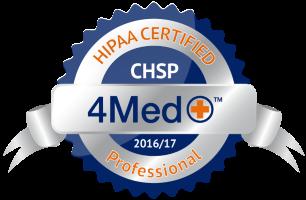 HIPAA-seal-WB