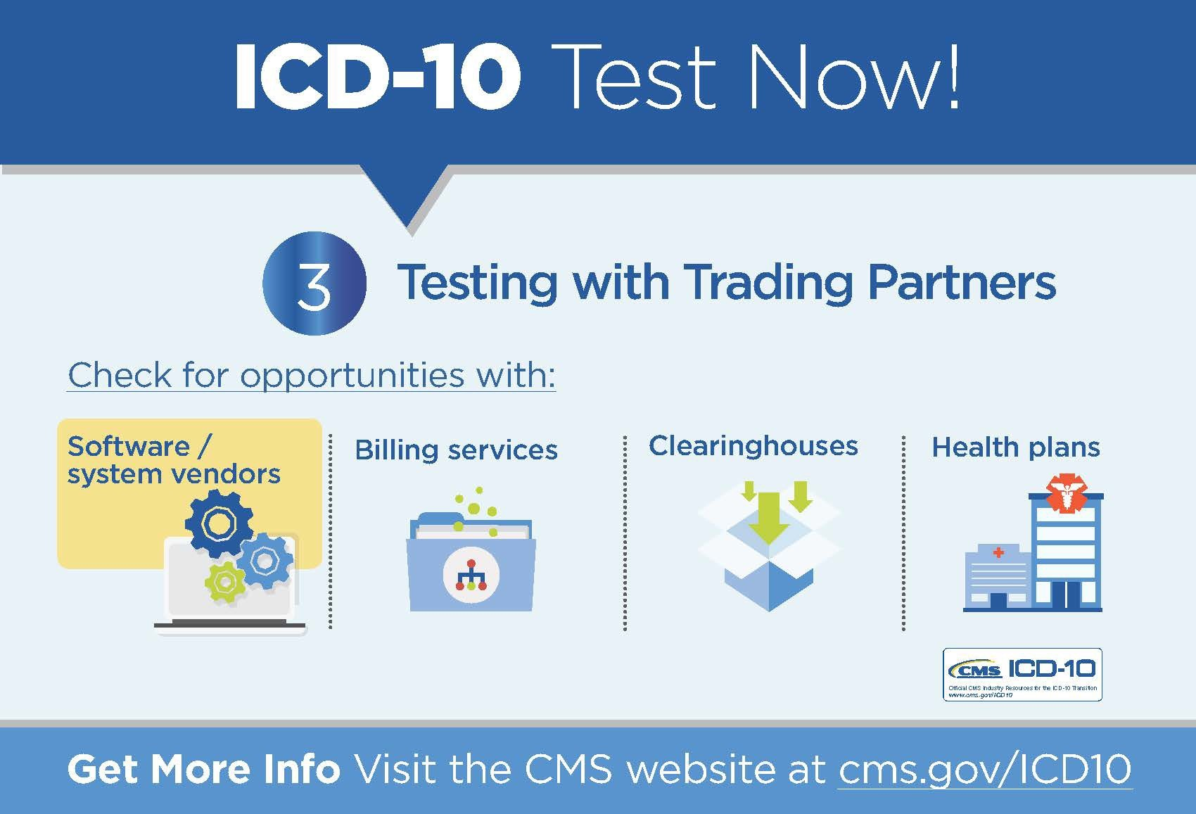 ICD-10-testing-with-trading-partners