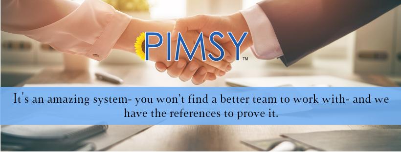 Pimsy Quote 3