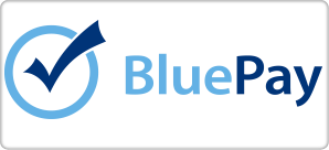 blue-pay-final