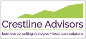 PIMSY behavioral health EHR partners with Crestline Advisors