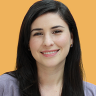 Gaby Loria is a Content Marketing Associate at Software Advice, a Gartner Company.