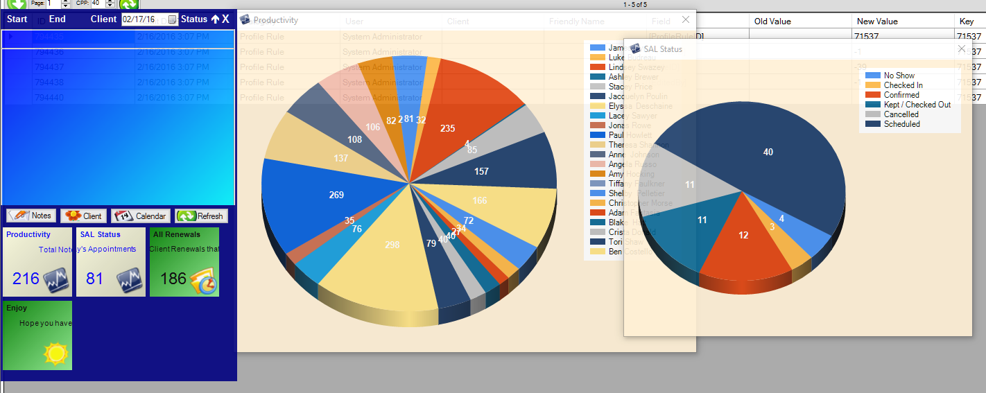 graphs-from-dashboard-2.24.16