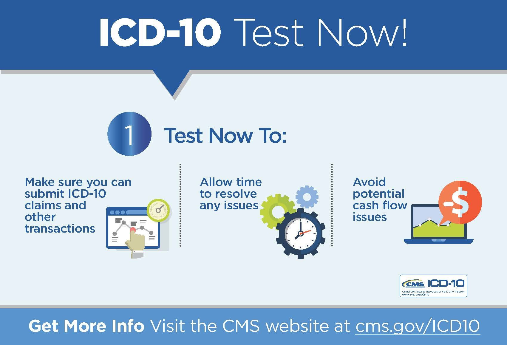 icd-10-test-now