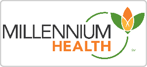 PIMSY behavioral health EMR offers integrated lab results from Millennium Health